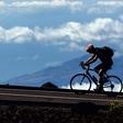 Racconti di viaggio: cari lettori cicloturisti, siete pronti a scrivere e condividere i vostri itinerari?