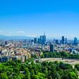 Andare in bici a Milano, 5 itinerari fra centro e periferia