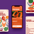Design For Sales: 10 Creative UI Designs For Ecommerce