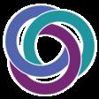 📅 Microsoft 365 Collaboration Conference Virtual Event