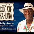 Cookie Kahuna - Famous Amos - Shark Tank Success (2020)