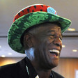 Wally Amos - Famous Amos, Family & Age - Biography