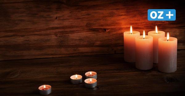 """Lichtforscher zum Corona-Advent: """"Kerzen streicheln unsere Seele"""""""