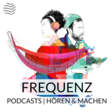 Le podcast des podcasts
