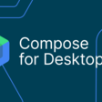 Jetpack Compose for Desktop: Milestone 2 Released – Cross Post Blog | JetBrains