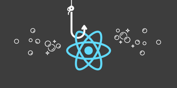 The React Hooks Announcement In Retrospect
