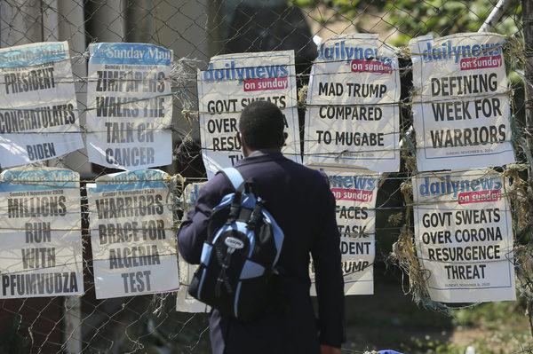 Foto: AP via Poynter