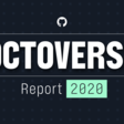 The State of the Octoverse - 2020