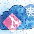 GitOps: It's the cloud-native way