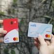Fintech argentina Ualá lanza pagos móviles a pequeñas empresas