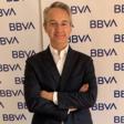 Bbva y Movistar y formalizaron la creación de Movistar Money para otorgar créditos