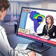 Operador brasileño de telecomunicaciones ingresa al mundo fintech con Claro Pay