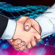 Mastercard y la fintech Juvo darán servicios financieros a consumidores sub-bancarizados