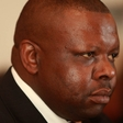 Hearing into Hlophe's fitness to hold office to begin | eNCA