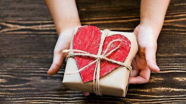 Faire Weihnachten: Diese nachhaltigen Geschenkideen machen nicht nur Ihre Liebsten glücklich