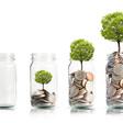 Average IMB made over $5,500 in profit per loan in Q3 - HousingWire