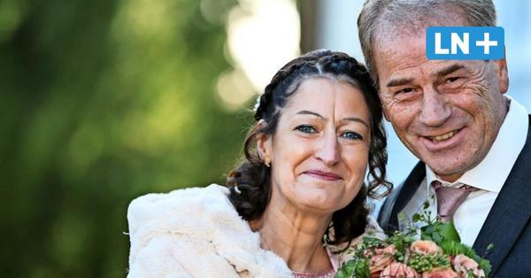 Standesamt: Hochzeiten und Geburten im November