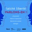 Laïcité, liberté : parlons-en ! Participez à notre conférence en direct - midilibre.fr