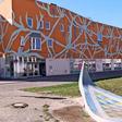 42Wolfsburg: VW fördert IT-Ausbildung mit Hauch von Anarchie