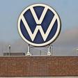 CO2-Ziele bei VW: Wohl erst 2022 realisierbar
