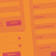 Happier HTML5 form validation in Vue