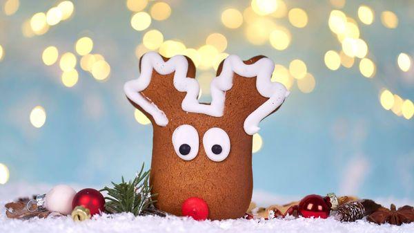Weihnachtsessen: Diese Gerichte sind an Heiligabend und Weihnachten am beliebtesten