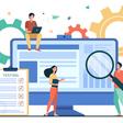 Jeli.io announces $4M seed to build incident analysis platform