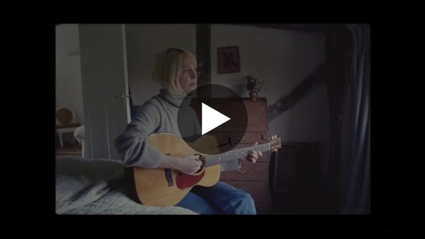 Laura Marling - Song For Our Daughter (Official Video)