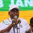 Ramaphosa calls for unity in ANC | eNCA