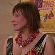 Theatre legend Dawn Lindberg dies aged 75 | eNCA