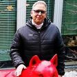 MIG Metall: Maik Reupke ist neuer Leiter der Vertrauensleute bei VW