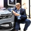 Weniger ist mehr: Wie Volkswagen die Kosteneffizienz verbessern will