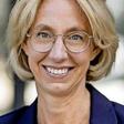 Nicole Mommsen wird neue Leiterin der VW-Konzernkommunikation