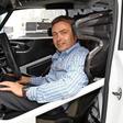 Erfolgsgarant geht: VW-Motorsport-Chef Jost Capito verlässt Volkswagen