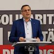 Tarifverhandlung: IG Metall will vier Prozent mehr Lohn bei VW