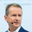 VW-Aufsichtsratspräsidium macht Bogen um schwelende Führungsfrage