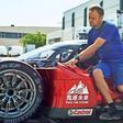 Volkswagen löst Motorsport-Abteilung auf: Belegschaft wird integriert