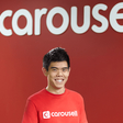 Carousell CEO Latest To Join The List Of S'pore Startup Founders Who Turned Angel Investors
