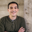 Code Story – E7: Ryan Graciano, Credit Karma
