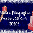 Want to shop Black owned this Xmas? Our Christmas gift guide 2020 is here