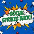 Social Strikes Back