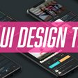 🔗 50+ practical UI/UX design tips