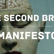 Il (secondo) cervello, quello digitale.