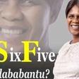 'Obani Lababantu' singer dies | eNCA