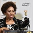 Matric Exams: Motshekga says no room for compromise | eNCA