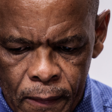 Magashule to appear before ANC's Integrity Committee | eNCA