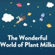 Curiously Crafted Ice Cream News – Wonderlab's Doozy Pots