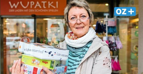 Rostocker Spielzeughändler: So finden Sie das richtige Geschenk für Ihr Kind