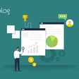 How SEO for SaaS Companies Is Different From Traditional SEO | SEOblog.com