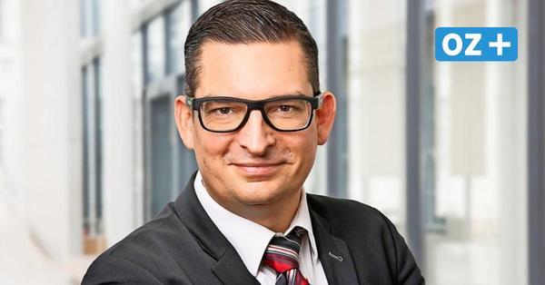 Cheplapharm-Chef Sebastian Braun: Warum man jetzt eine Firma gründen sollte